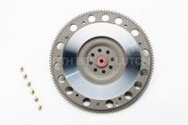 South Bend Billet Steel Lightened Flywheel FRS/BRZ/86