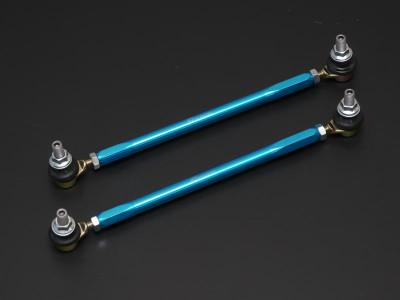 Cusco Adjustable Front Sway Bar End-Links