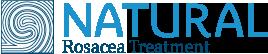 Natural Rosacea Treatment