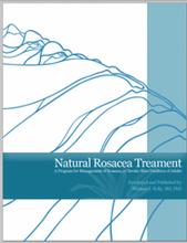 Natural Rosacea Treatment Program Ebook provides a comprehensive review of available information on rosacea, including symptoms, treatments and suspected causes.