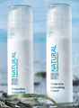 2 Month Supply of Protective Concealing Cream  & Moisturizing Renewal Lotion   the Natural Rosacea Treatment System