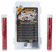Hose Candy 9-18 Basic Kit