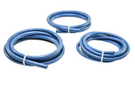 Stage 1 High Performance Silicone Hose Kit 22'