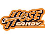 Hose Candy Sticker