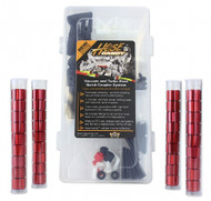 Hose Candy 18-36 Master Kit