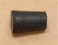 MultiFlow Rubber Stopper 1/2''