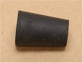 MultiFlow Rubber Stopper 3/4''