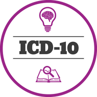 ICD-10 CM Coding Desk Reference - For Post Acute Care