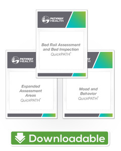 Assessment QuickPATH BUNDLE RoP (AssessmentBundle)