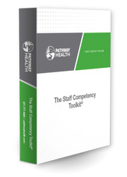 Staff Competency Toolkit©