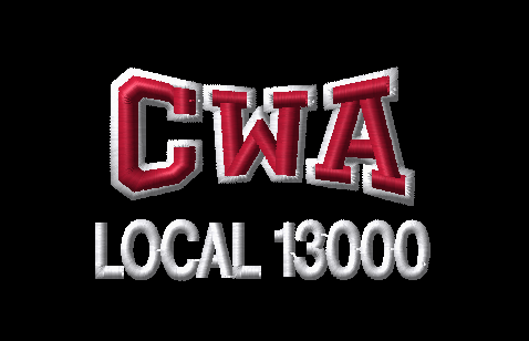 cwa-local-13000-logo.png