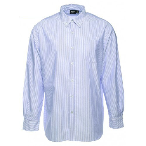 oxford-shirt.jpg