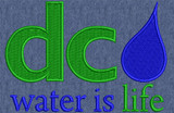 DCWater-01