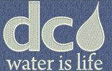 DCWater-02
