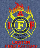 IAFF-Lawton-01-Opt1