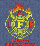 IAFF-Lawton-01-Opt2