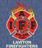 IAFF-Lawton-02-Opt1