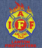 IAFF-Lawton-02-Opt2