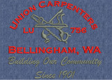 Carpenters-UL-756-01