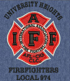 IAFF-974-02-Opt1 University Heights