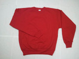 Union Made Crewneck Sweatshirt