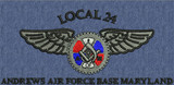 IAMAW-Local24-01