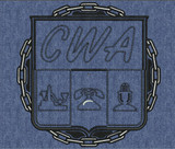 CWA-Applique-01