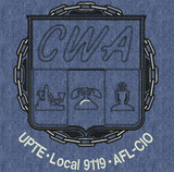 CWA-Applique-UPTE-01