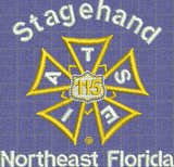IATSE-Local115-Stagehands-01