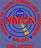 NATCA Chicago Center
