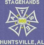 IATSE-Local900-Stagehands