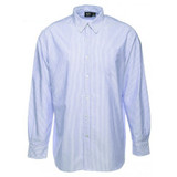 CWA Local 13000 Men's Oxford Dress Shirt