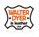 Walter Dyer  Leather