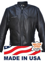 Walter Dyer Original Plus for Men