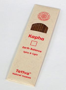 Kapha Incense