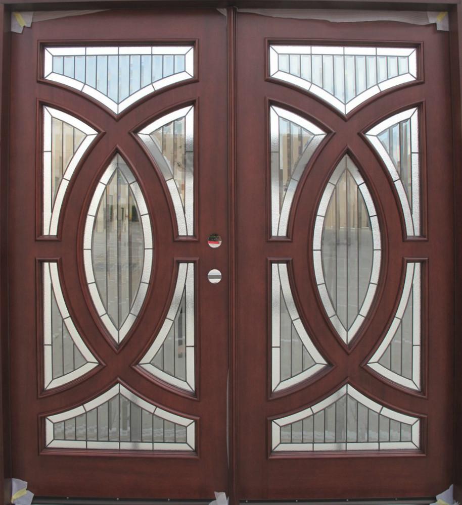 Double Doors External Doors Single Doors Mahogany Doors Internal Doors