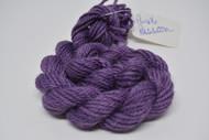 Purple Passion Minis