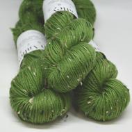 Topiary  Tweed