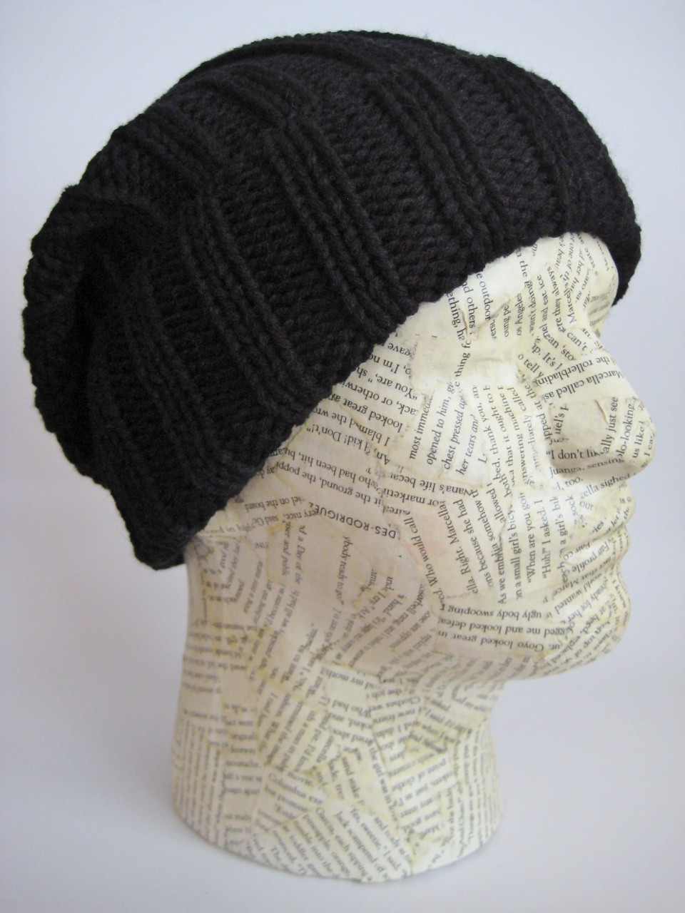 Unisex winter hat. Loading zoom 7a84a8e03bc