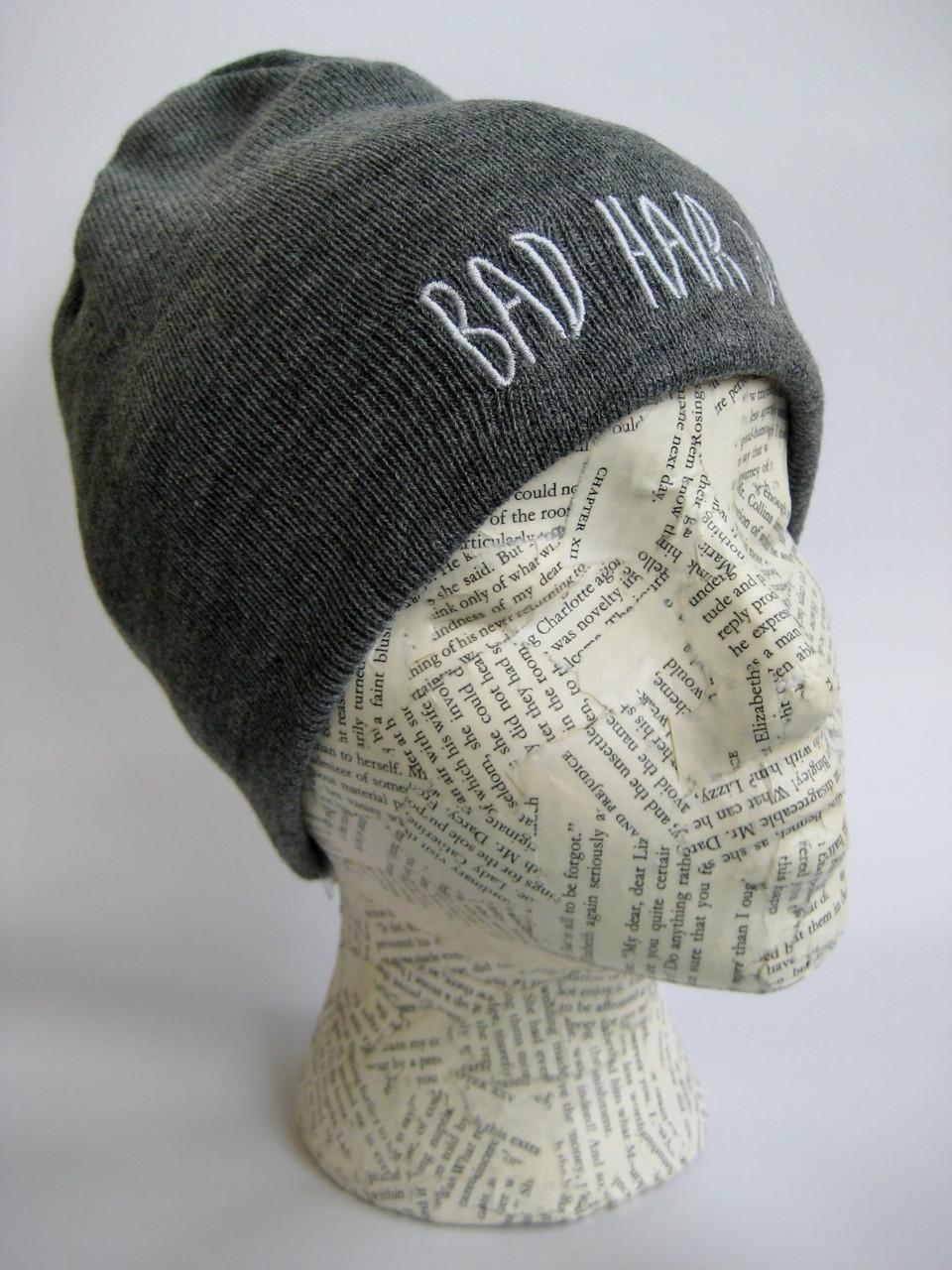 Unisex winter hat. Loading zoom 095f61ba998