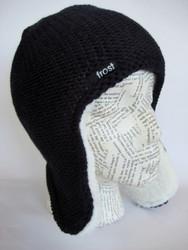 Ushanka style hat for boys