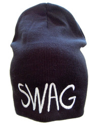 Unisex SWAG hat