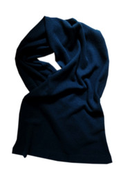 Luxurious Versatile Cashmere Wrap Shawl