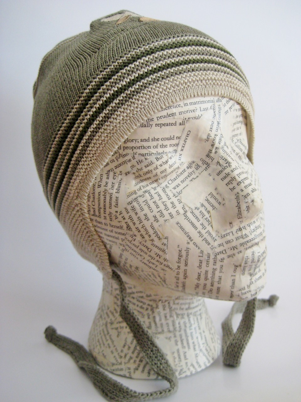 b432a0abc0c Spring hat for boys