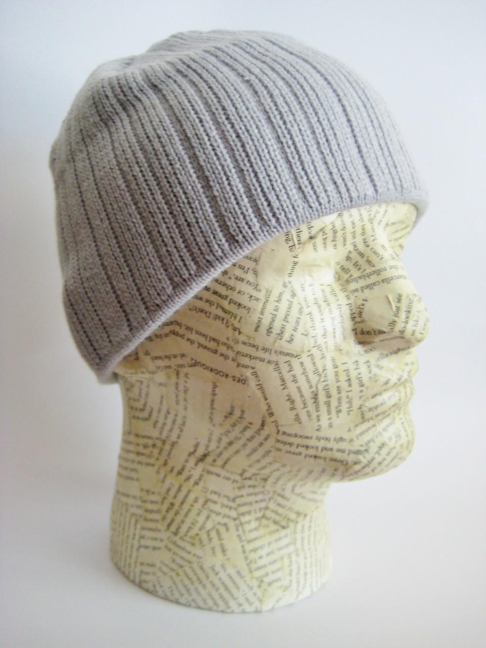 0e6bd0e92eb Loading zoom. Warm winter hat