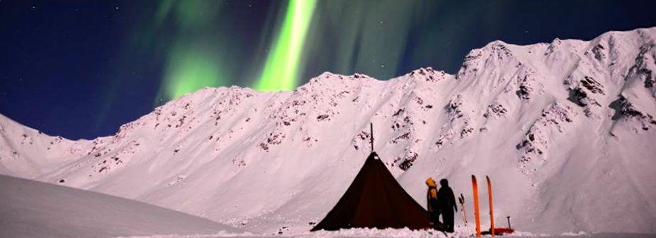 aaron-aurora.jpg