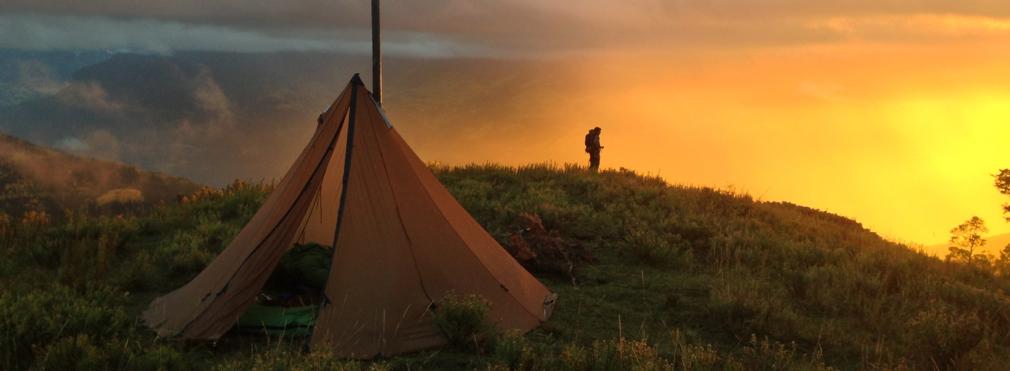tentslider1.jpg
