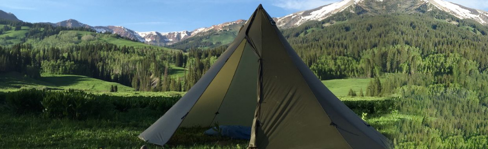 tipi-tents-bannerimg.jpg