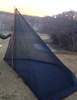 6 Person Half Nest / Inner Tent
