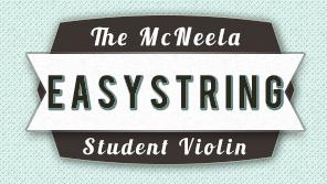 easystring-violin-logo.png